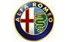 愛快-Alfa Romeo