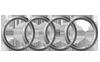 奧迪-Audi