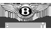 賓利-Bentley