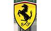 法拉利-Ferrari