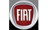 快意-Fiat