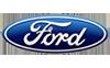 福特-Ford