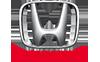 本田-Honda