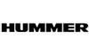 悍馬-Hummer