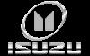 五十鈴-Isuzu