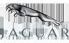 積架-Jaguar