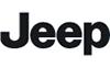 吉普-Jeep