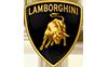 林寶堅尼-Lamborghini