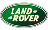 越野路華-Land Rover