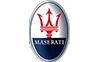 瑪莎拉蒂-Maserati