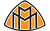 梅巴赫-Maybach