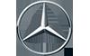 平治-Mercedes-Benz