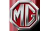 M.G.-M.G.