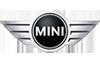 迷你-Mini