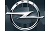 歐寶-Opel