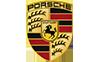保時捷-Porsche