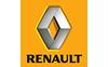 雷諾-Renault