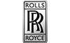 勞斯箂斯-Rolls Royce