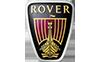 路華-Rover