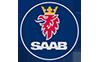 紳寶-Saab