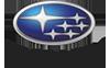 富士-Subaru