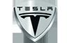 特斯拉-Tesla