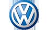 福士-Volkswagen